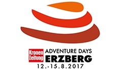 Erzberg Adventure Days